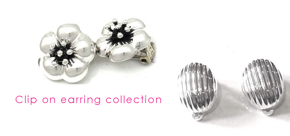 Adorn-Jewels-Adelaide-Jeweller-Adelaide-Jewellery-Stterling-Silver-Pendants-Custom-Manufacture-Clip-on-Earrings