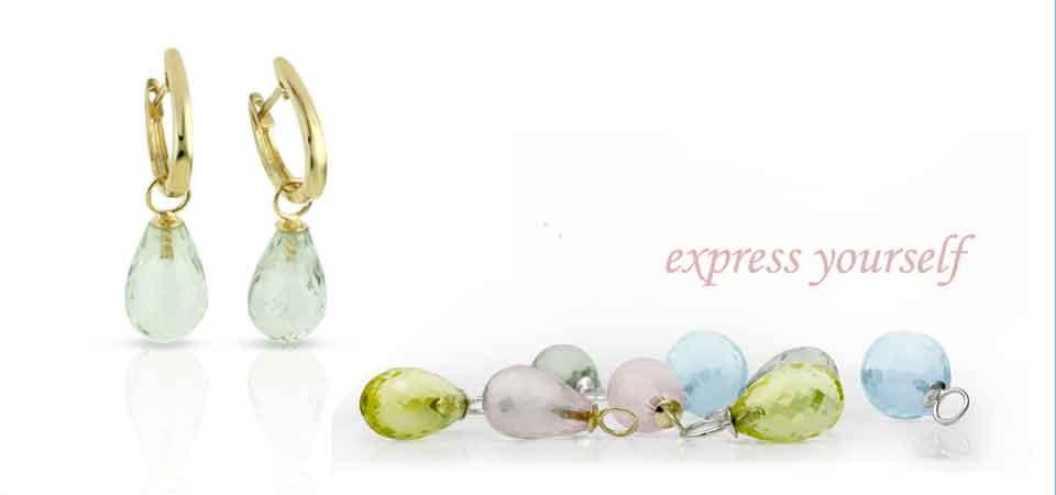 adorn-jewels-adelaide-jewellery-jeweller-earrings-topaz-rose-quotes-drop-style-earrings1