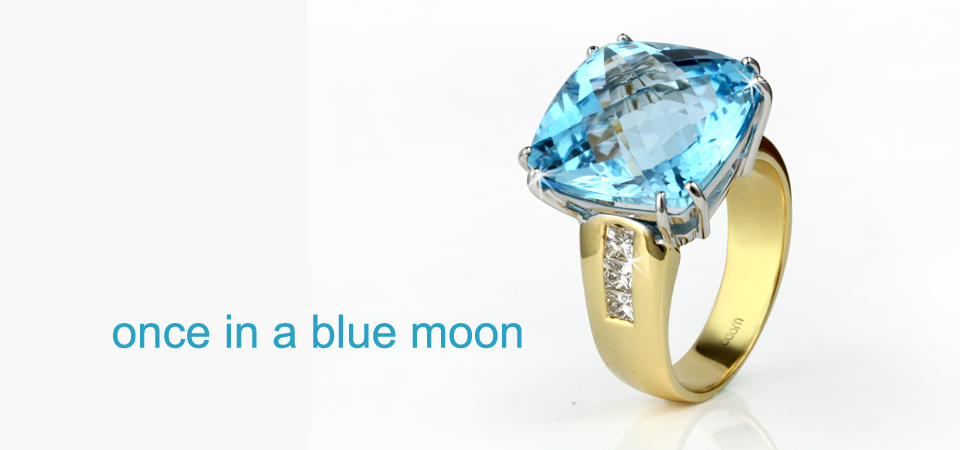 adorn-jewels-adelaide-jewellery-jeweller-rings-topaz-diamond-large-dress-ring1