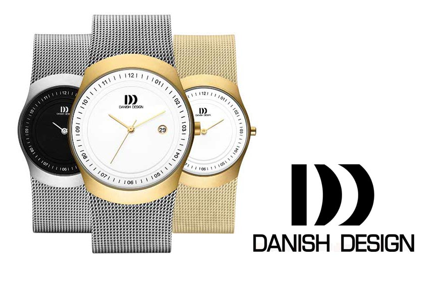 Adorn-Jewels-Adelaide-Jeweller-online-designer-sterling-silver-danish-design-watches-2-tone-skagan