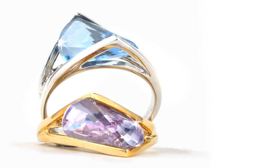 Adorn-Jewels-Adelaide-Jeweller-online-designer-sterling-silver-unique-unusal-dress-ring-enagement-rings