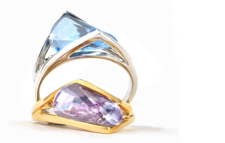 Adorn-Jewels-Adelaide-Jeweller-online-designer-sterling-silver-unique-unusal-dress-ring-enagement-rings