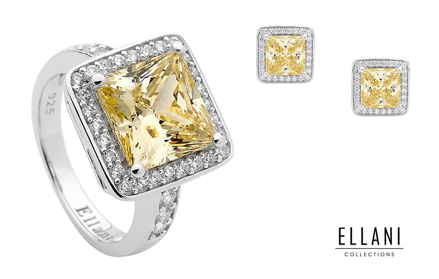 Adorn-Jewels-Adelaide-Jeweller-online-designer-sterling-silver-unique-unusal-dress-ring-enagement-wedding-rings-Ellani