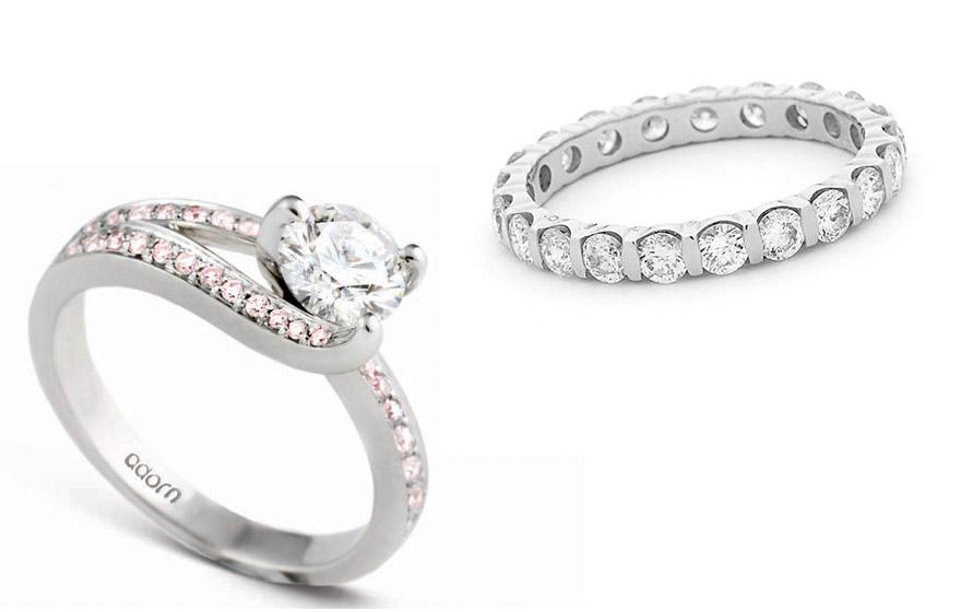 Adorn-Jewels-Adelaide-Jeweller-online-designer-sterling-silver-unique-unusal-dress-ring-enagement-wedding-rings