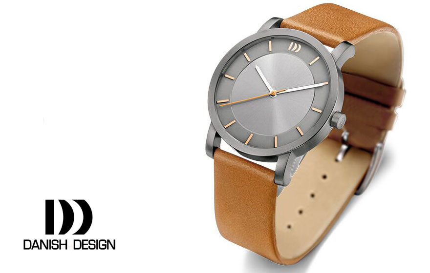 Danish-Design-Watches-Mesh-style-leather-strap-adorn-Jewels-online-jewellery-jewels