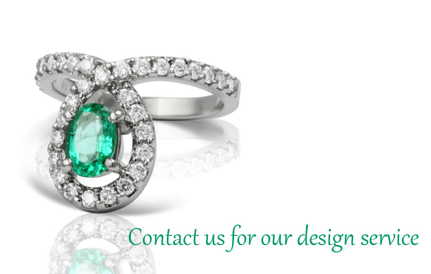 adorn-jewels-jewellery-design-consultant-emerald-ring-engagement-rings-Adelaide-jewellery-jewelery-south-australia-online-store