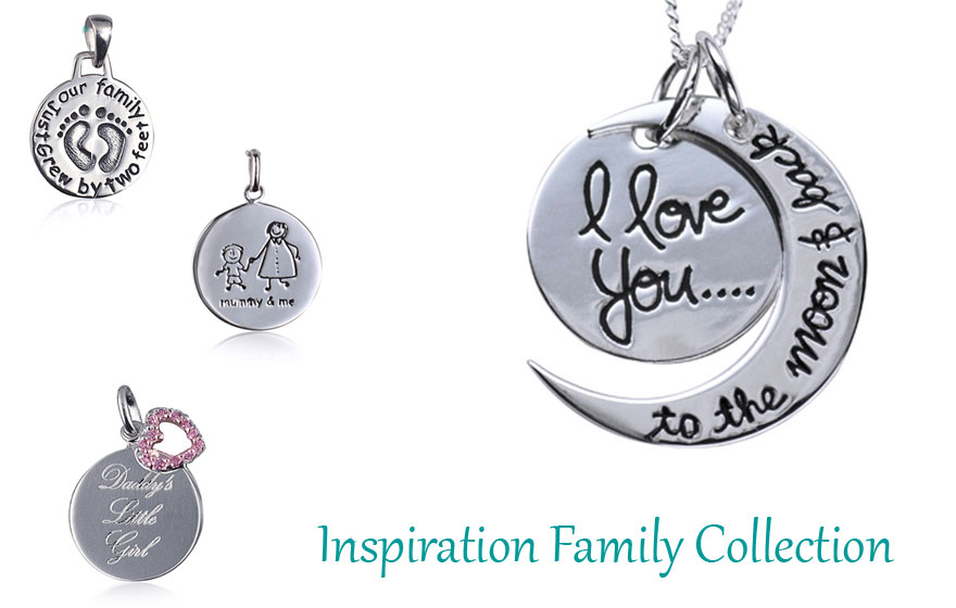 engraved-name-pendant-damily-jewellery-moon-and-back-pendant-adorn-jewels-online-jewellery-jewels-australia-adelaide-silver-pendant