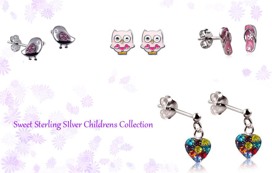 sterling-silver-childrens-jewellery-online-australia-adelaide-kid-jewelry