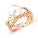 Adorn Jewels ,Adelaide Jeweller, Adelaide Jewellery, Engagement Rings, Wedding Rings, Cusom Manufacture, Jewellery Designer