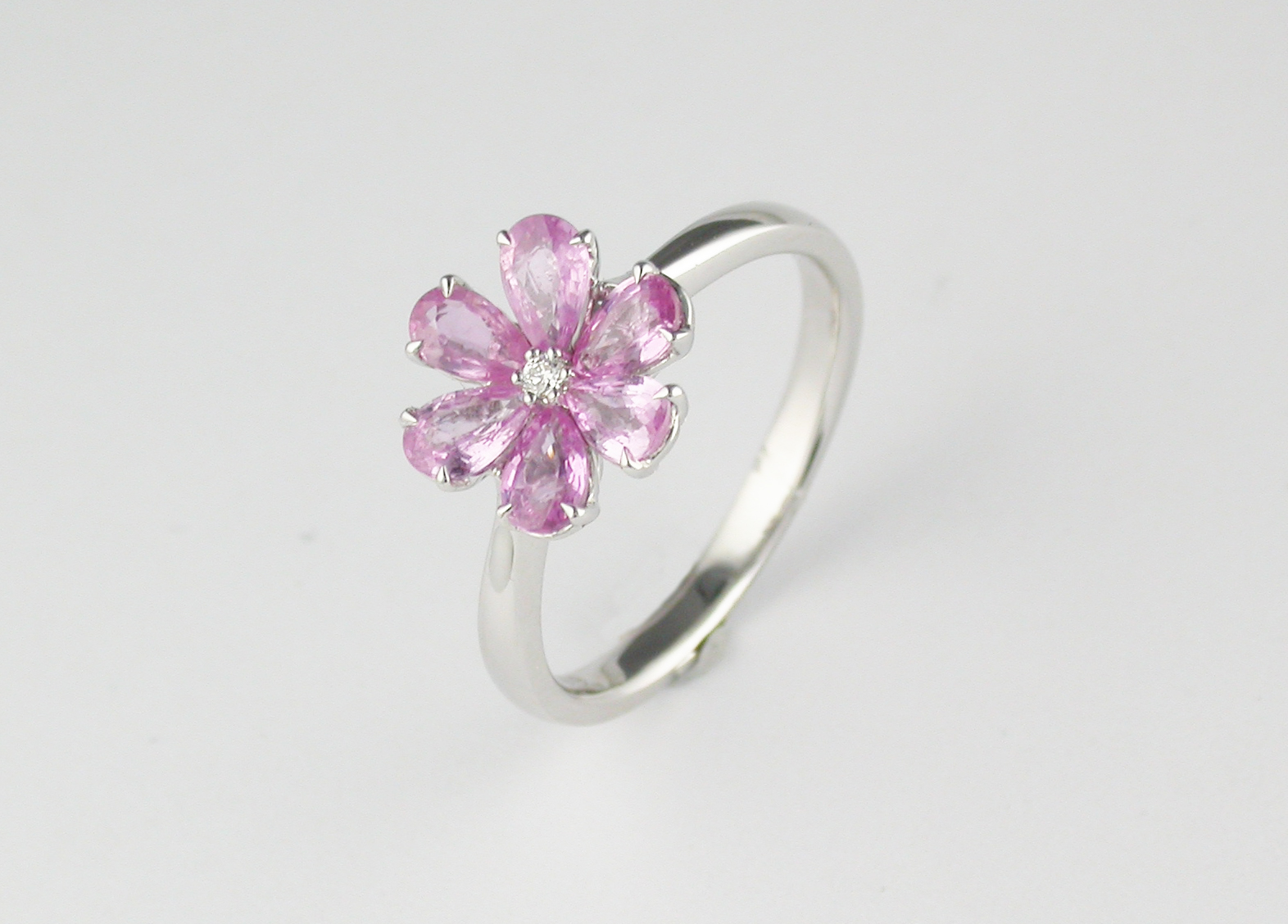 Adorn Jewels, Adelaide Designer, Engagement rings, Jeweller