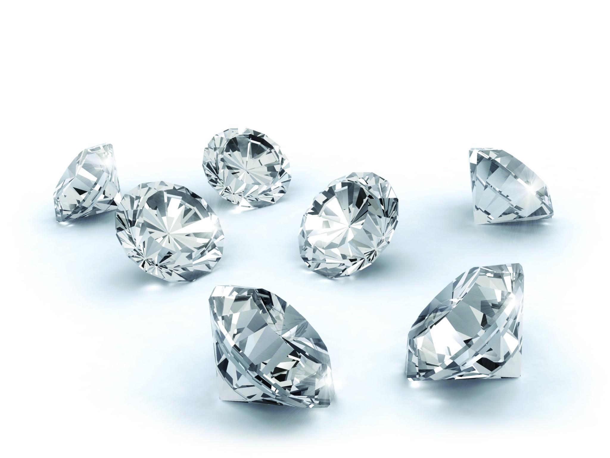 Adorn Jewels Adelaide Jeweller Engagement Rings Platinum Custom, manufacture, Platinum, Jewellery Designer