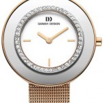 Adorn Jewels Adelaide Jeweller Platinum Engagement Rings Custom Manufacture
