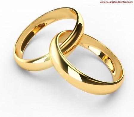 wedding rings adorn jewels gold penelope gilbert