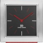 Danish Design Watch Iv14Q1009 Danish Design Adorn Jewels Adelaide Jeweller Jewellery Red