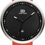 Danish Design Watch Model IQ24Q1002