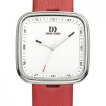 IV24Q1003 Danish design watch Adorn Jewels
