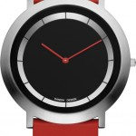 danish-design-red-leather-band-stainless-steel-black-round-face-white-hour-segments-red-hands-iv14q988