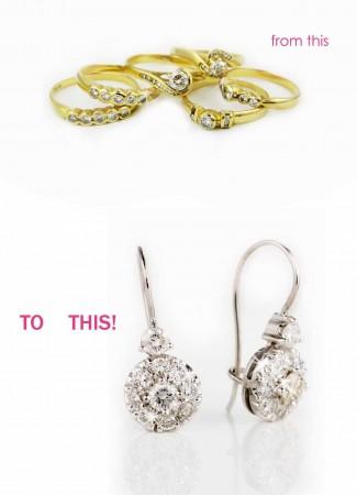 adorn-jewels-adelaide-jeweller-remodeling-jewellery-diamond-rings-diamonds-earrings-jewellery-designer