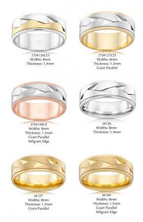Adorn Jewels, Custom manufacture jewellery, Adelaide handmade rings, Adelaide South Australia Jewelry