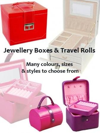 adorn jewels adelaide jeweller south australia jewellery case jewelry box jewellery wallet roll