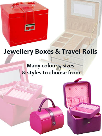 adorn jewels adelaide jeweller south australia jewellery case jewelry box jewellery wallet roll