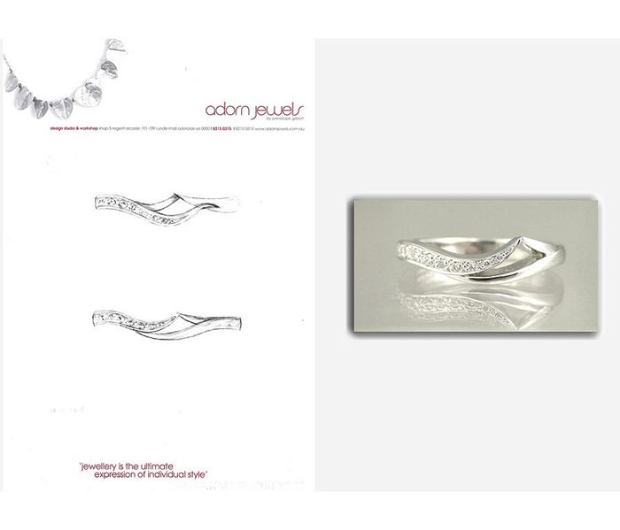 Adorn-Jewels-by-Penny-Gilbert-Adelaide-Jewellery-Custom-Design-Jewellery-09
