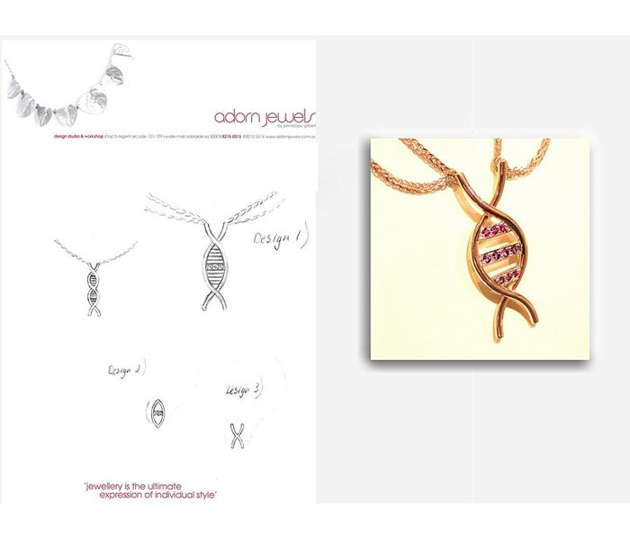 Adorn-Jewels-by-Penny-Gilbert-Adelaide-Jewellery-Custom-Design-Jewellery-10