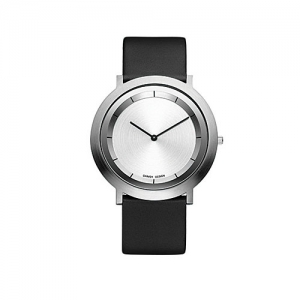 Danish-Design-watch-IV16Q988