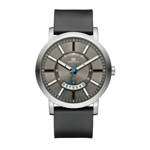 Danish-design-watch-black-strap-IQ14Q1046
