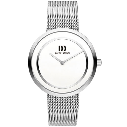 Danish-design-watch-mesh-strap-Skagen-Like-IV62Q1064