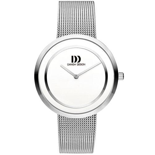 Danish-design-watch-mesh-strap-Skagen-Like-IV62Q1064