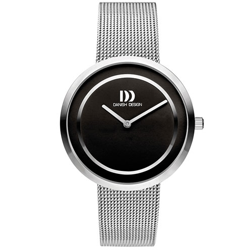 Danish-design-watch-mesh-strap-Skagen-Like-IV63Q1064