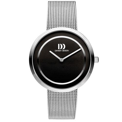 Danish-design-watch-mesh-strap-Skagen-Like-IV63Q1064