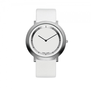 Danish-design-watch-white-face-and-strap-IV12Q988
