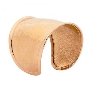 Ellani Collections SB119R-S Adorn Jewels Australian Online Jewellery Store Stop Sterling Silver CZ Cubic Zirconia Rings Earrings Bracelets Bangles Pendant