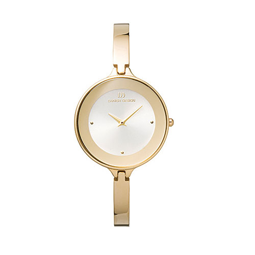 danish-design-bangle-style-watch-gold-IV05Q747