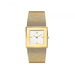 danish-design-bangle-style-watch-gold---mesh-band-iv05q973-skagen-style