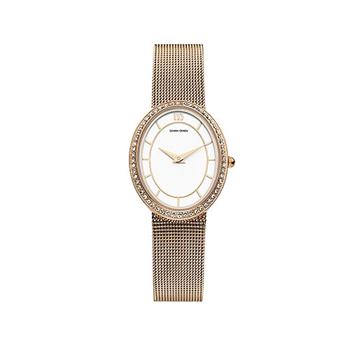 danish-design-bangle-style-watch-rose-gold-mesh-band-IV77Q995-skagen-style