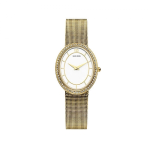 danish-design-bangle-style-watch-rose-gold-mesh-band-iv75q995-skagen-style