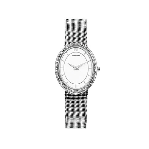 danish-design-bangle-style-watch-rose-silver--mesh-band-iv72q995-skagen-style