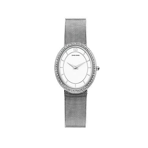danish-design-bangle-style-watch-rose-silver--mesh-band-iv72q995-skagen-style