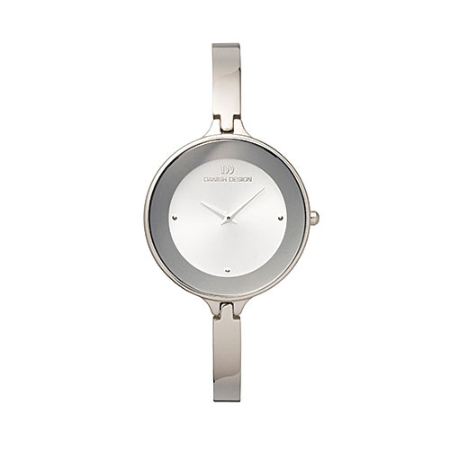 danish-design-bangle-style-watch-silver-coloured-watch-IV62Q747-IV62Q747