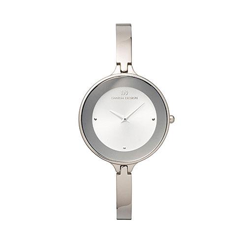 danish-design-bangle-style-watch-silver-coloured-watch-IV62Q747-IV62Q747