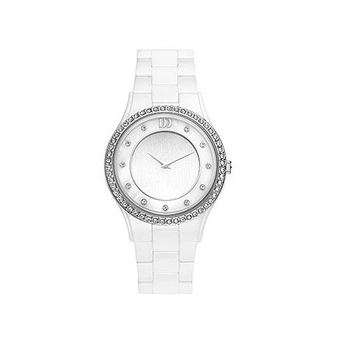 danish-design-bangle-style-watch-silver-high-tech-ceramic-white--bangle-style-watch--IV62Q1024