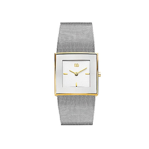 danish-design-bangle-style-watch-twon-tone-silver--mesh-band-iv05q973-skagen-style