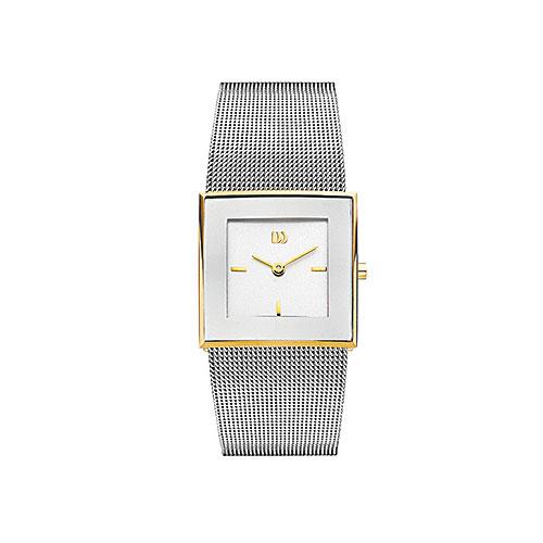 danish-design-bangle-style-watch-twon-tone-silver--mesh-band-iv05q973-skagen-style