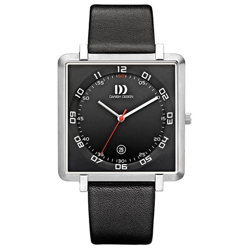 danish-design-square-face-watch-black-face--IQ13Q1059