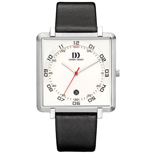 danish-design-square-face-watch-white--face--IQ12Q1059