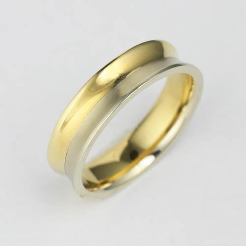Adorn Jewels, Adelaide ,Australian online ,Jewellery Designer, jewelry