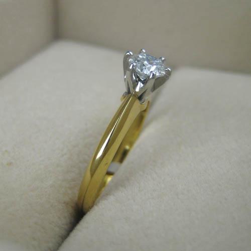 f513c9df7f5f69 ... Adorn Jewels, Online Jewellery, Australia, unique Jewellery, Jewelry  Designer